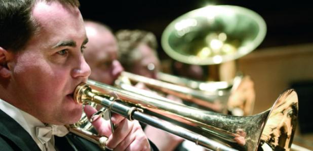 Philharmonia Brass