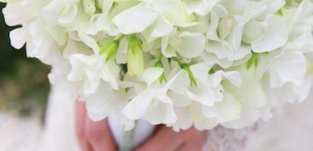 Zita Else Flowers