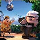 Up Disney