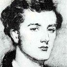Hamish MacCunn Composer