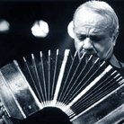 Astor Piazzolla Composer