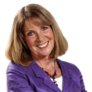 Classic FM Presenters Jane Jones - jane-jones-1282820954-hero-promo-0