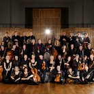 Orchestra of Opera North
