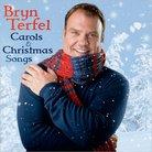 Bryn Terfel Carols & Christmas