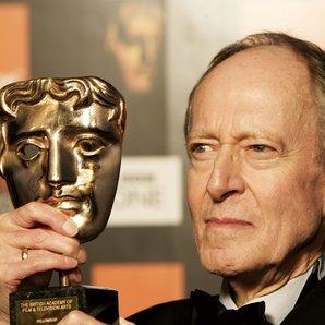 John Barry 1933-2011