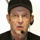 Steve Reich Composer