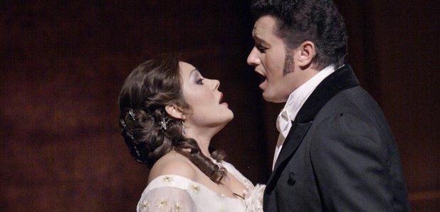 la traviata 13
