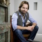 Alfie Boe Interview