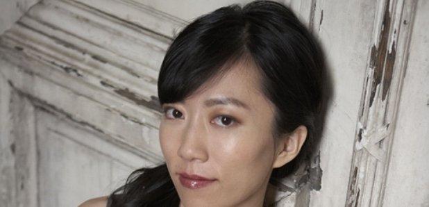 Xufei Lang