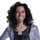 Margherita Taylor Classic FM Presenter