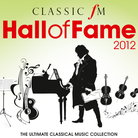 Hall of Fame, Triple CD