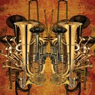 Brass Spectacular2