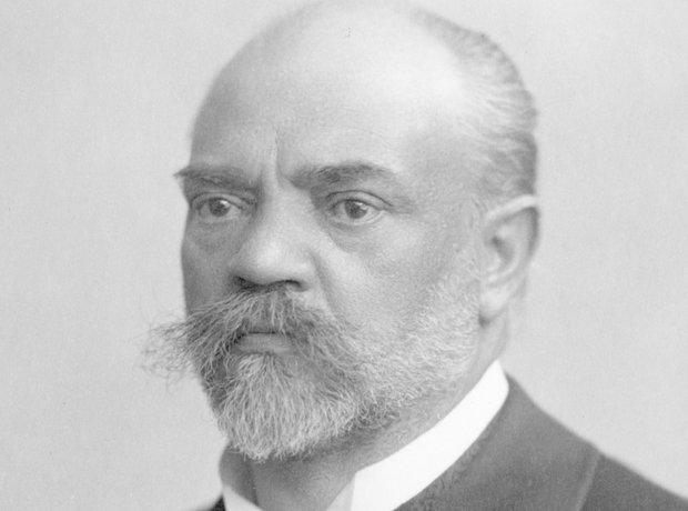 Antonn Dvork