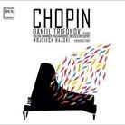 Chopin Danil Trifonov