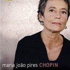 Chopin Maria João Pires