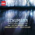 Schumann Leif Ove Andsnes