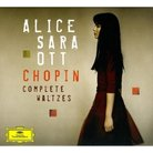 Chopin Alice Sara Ott