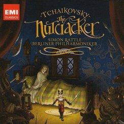 Berlin Philharmonic The Nutcracker