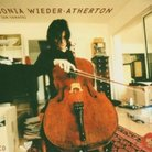Sonia Wieder-Atherton En Sonate