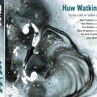Huw Watkins Aronowitz Ensemble