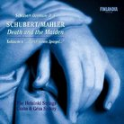 Schubert Overture; Death and the Maiden (arr. Mahl