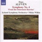 Alfvén Symphony No.4