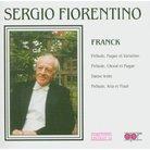 Sergio Fiorentino Franck