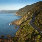 Victoria - Coastal Road