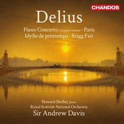 Delius Piano Concerto hi res