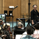 Image 1: Jack Wall Call of Duty composer