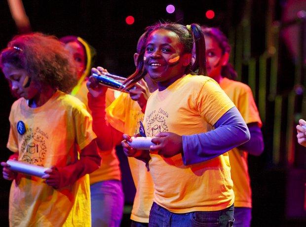 Ripple Escola de Samba