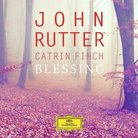 Rutter and Finch - Blessing