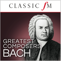 Greatest Composers - Bach
