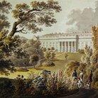 Razumovsky Palace
