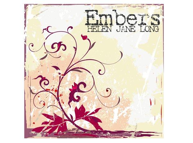 162 Long, Embers, by Helen Jane Long