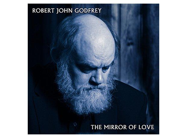 Godfrey The Mirror of Love