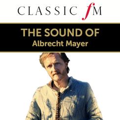 The Sound of Albrecht Mayer