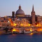 Visit Malta