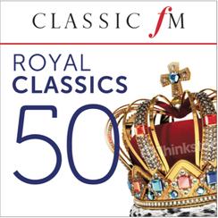 50 Royal Classics
