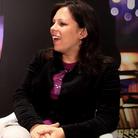 Daria van den Bercken interview