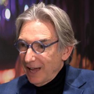 Michael Tilson Thomas interview