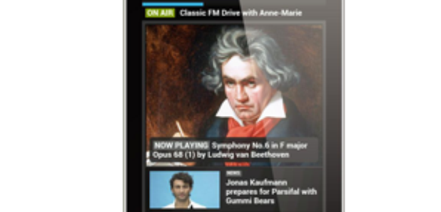 classic-fm-android-app---beethoven-