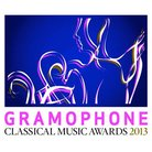 Gramophone Awards 2013 square image