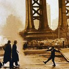 Morricone Once Upon a Time in America
