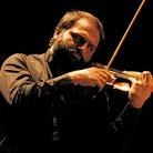 David Romano Orchestra Accademia Nazionale di Sant