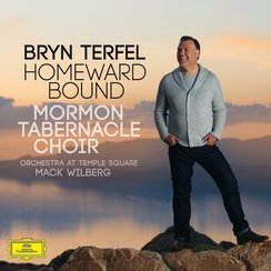 Bryn Terfel Homeward Bound
