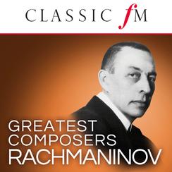 Rachmaninov - Greatest Composers