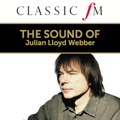 The Sound of Julian Lloyd Webber