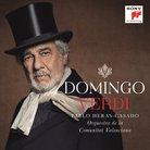 Domingo Verdi