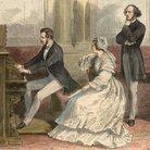 Victoria Albert Mendelssohn